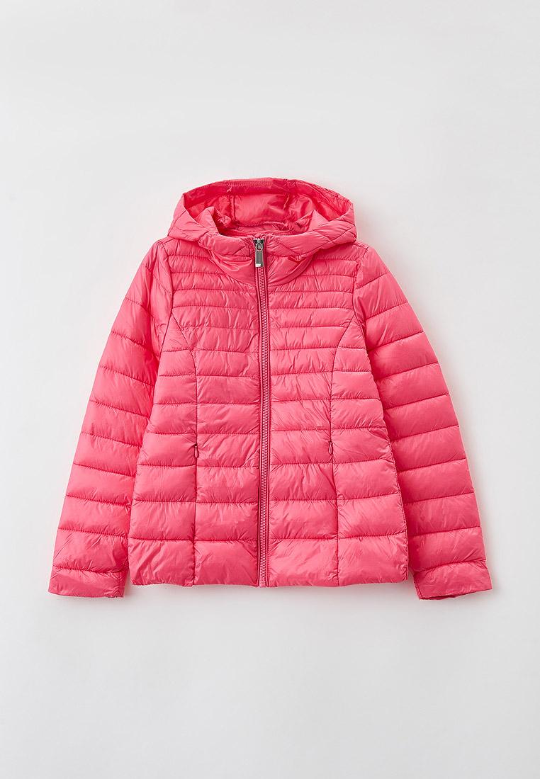 Куртка OVS 1048974