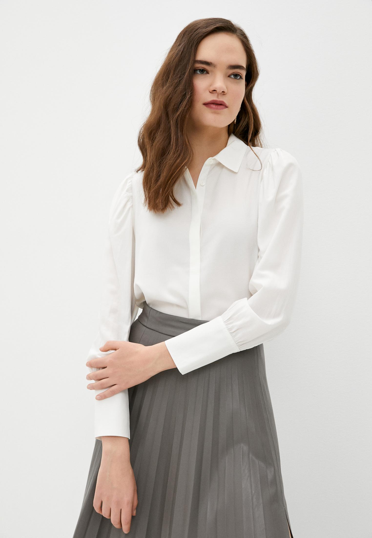 Блуза OVS 1067706