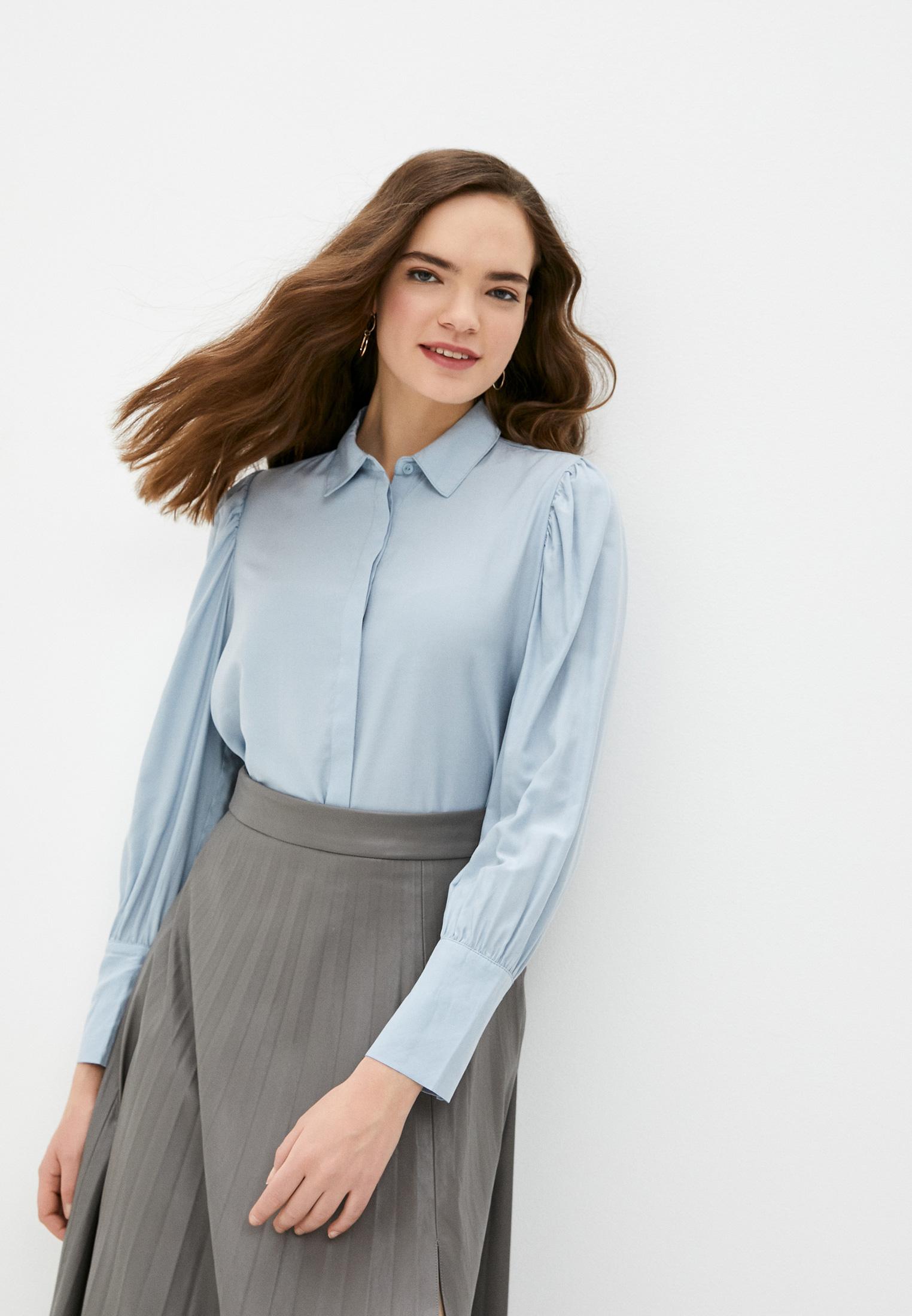 Блуза OVS 1067713