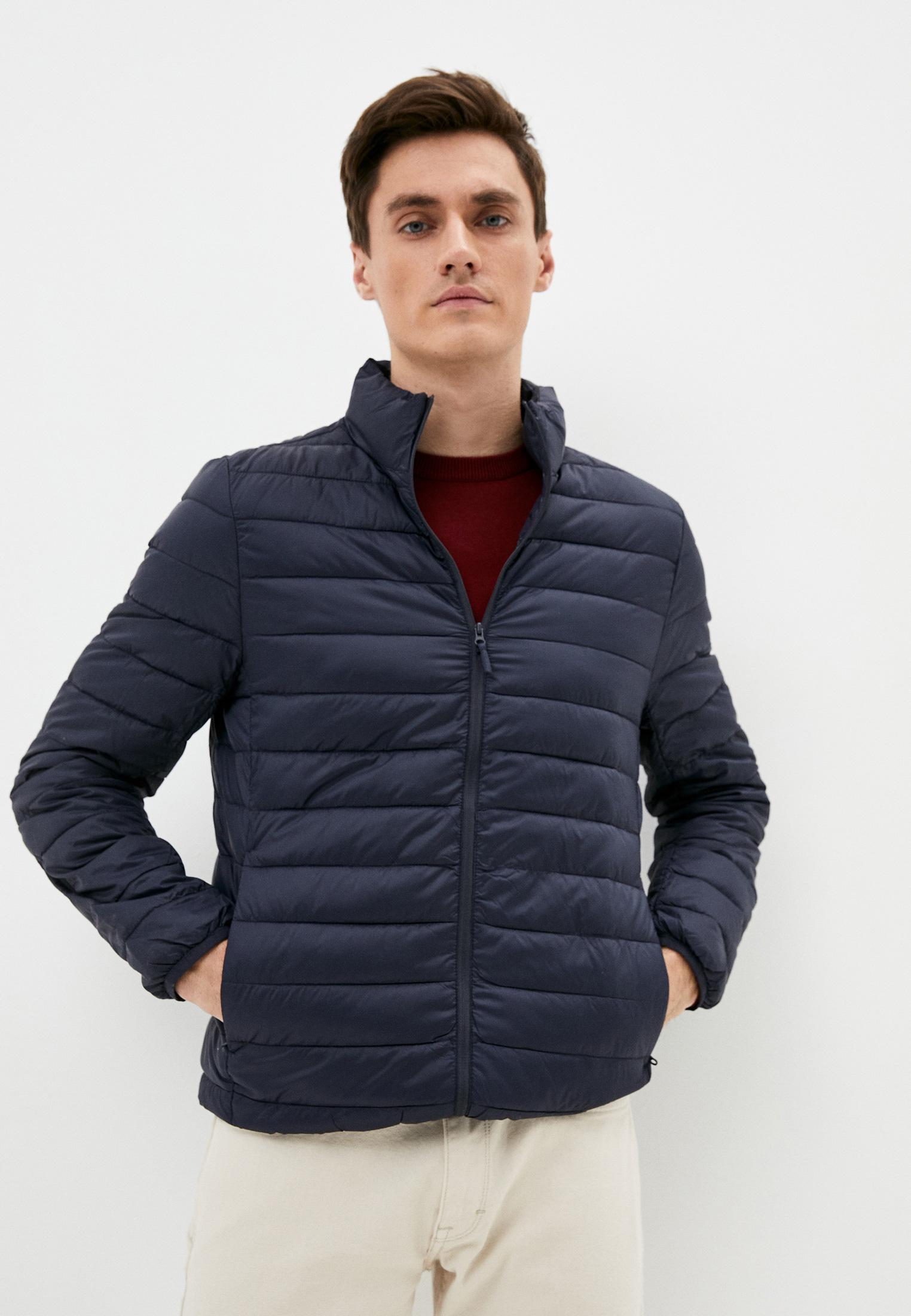 Куртка OVS 1069188