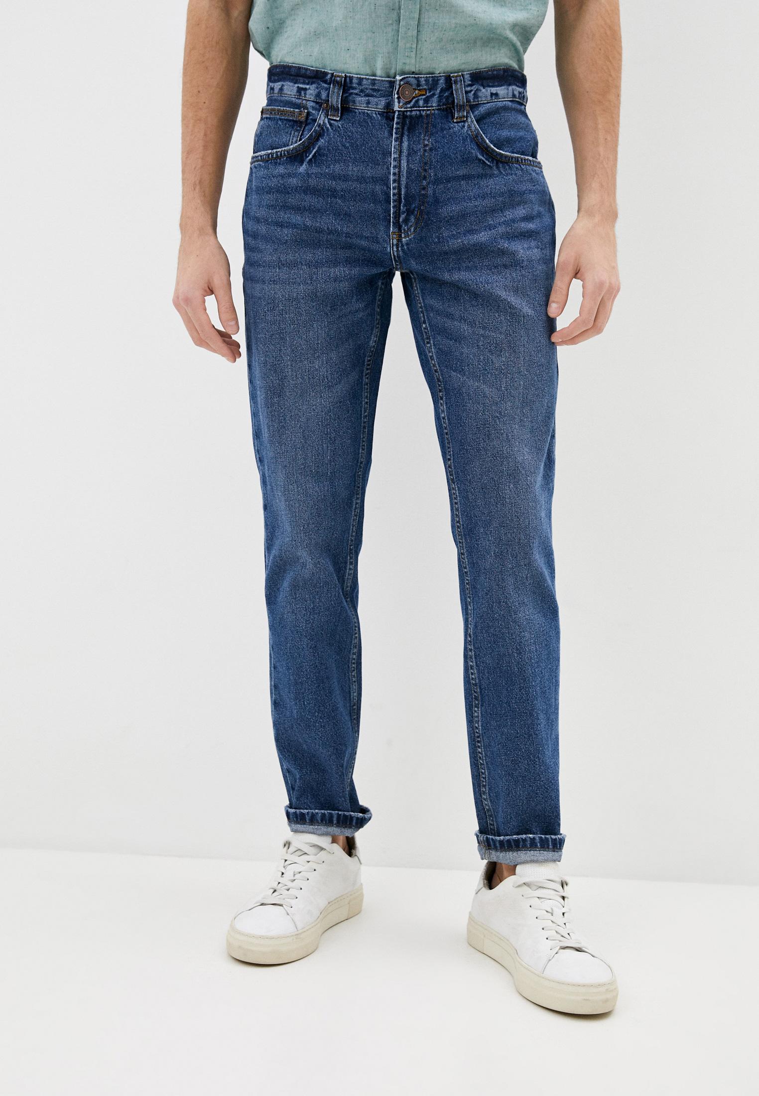 Зауженные джинсы OVS 1069859
