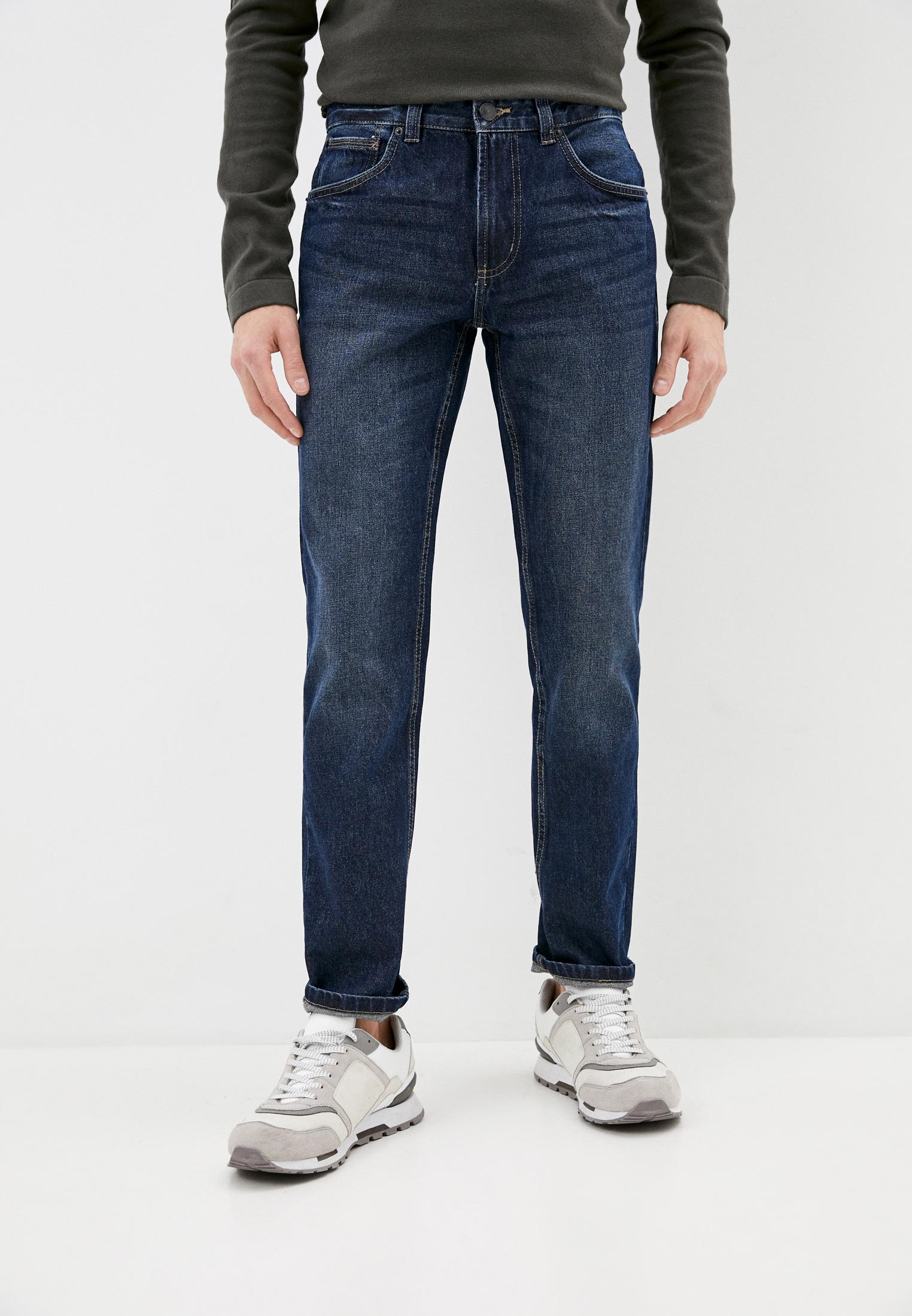 Зауженные джинсы OVS 1069865