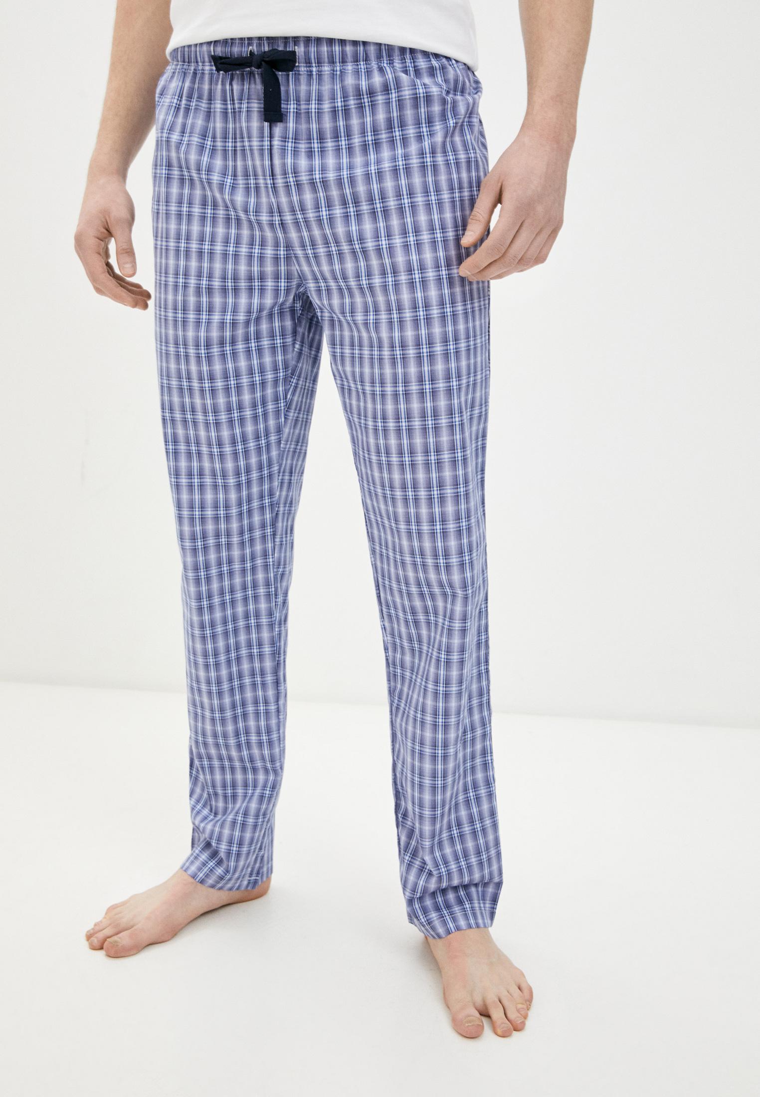 Мужские домашние брюки OVS 1074323