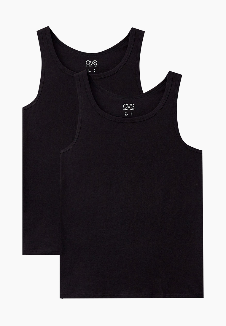 Домашняя футболка OVS 1074471