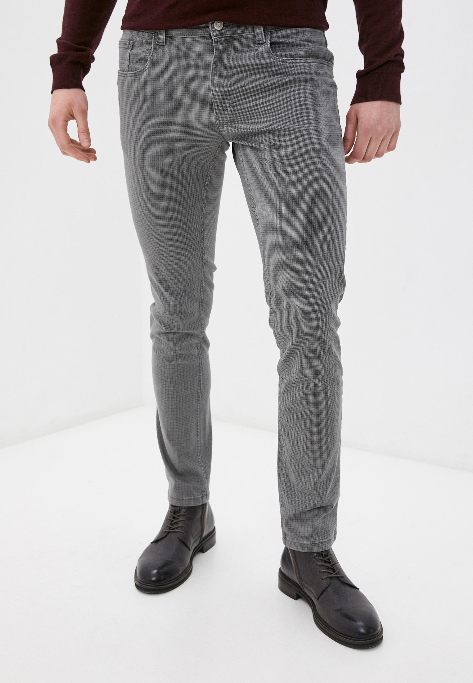 Мужские повседневные брюки OVS 1075711