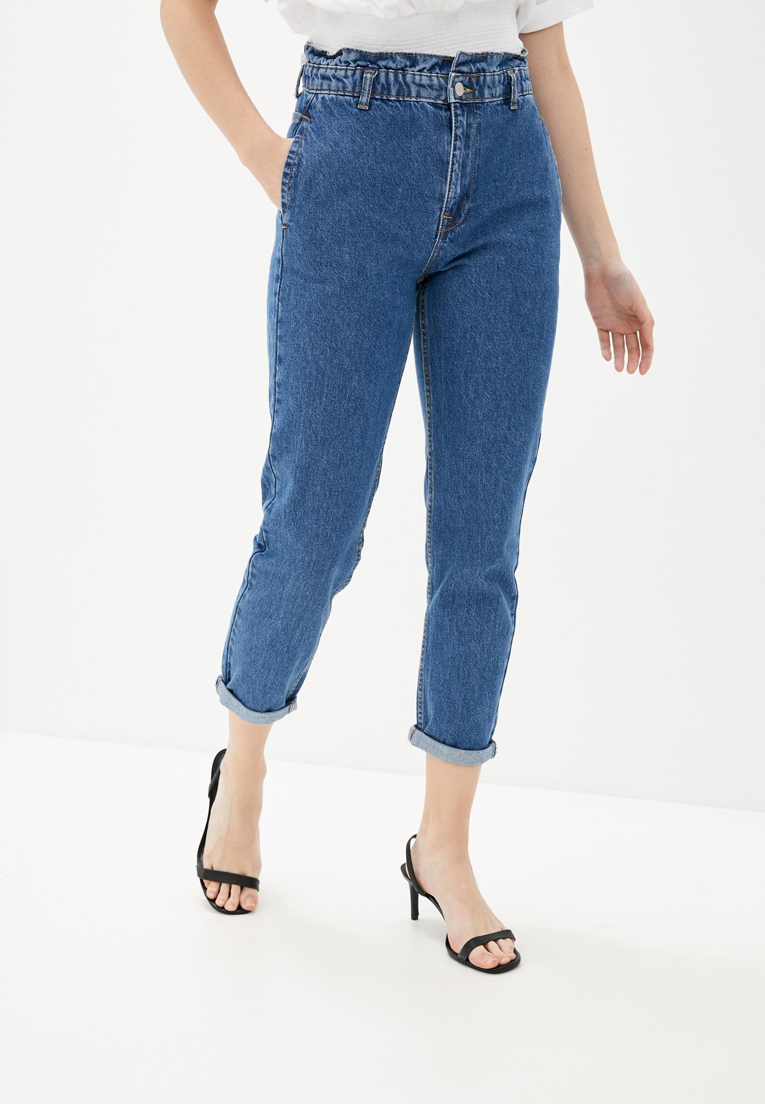 Женские джинсы OVS 1076035