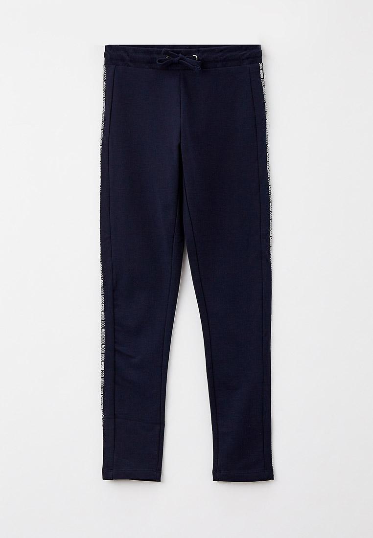 Спортивные брюки OVS 1076116