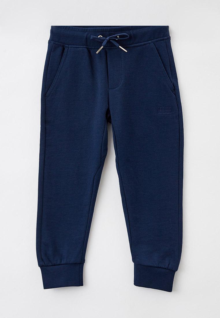 Спортивные брюки OVS 1076241