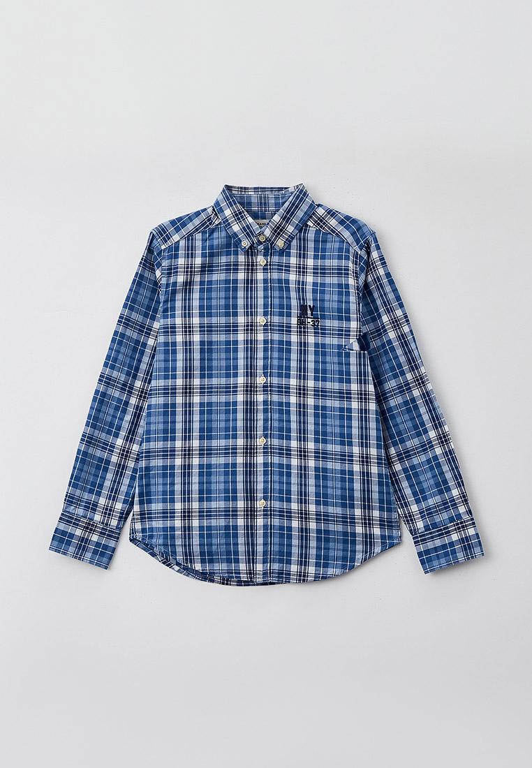 Рубашка OVS 1077661