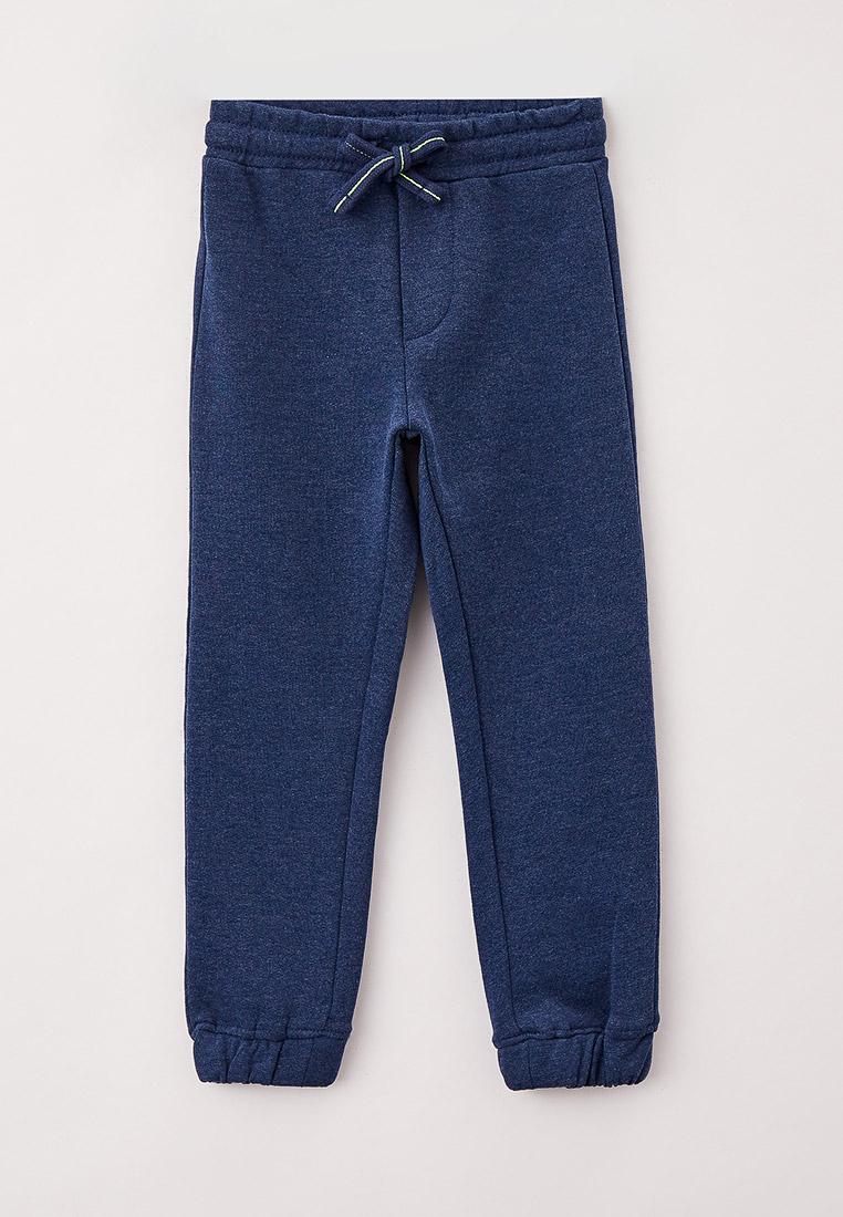 Спортивные брюки OVS 1078611