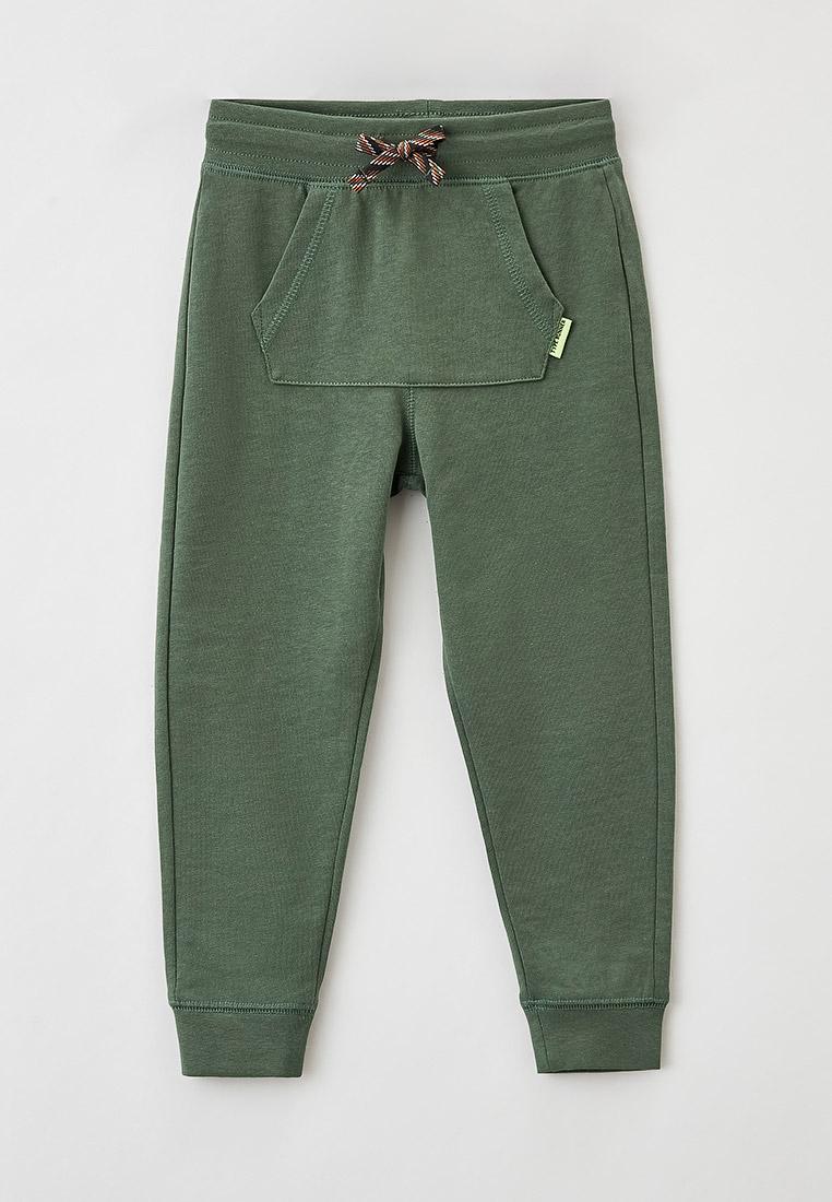 Спортивные брюки OVS 1118116