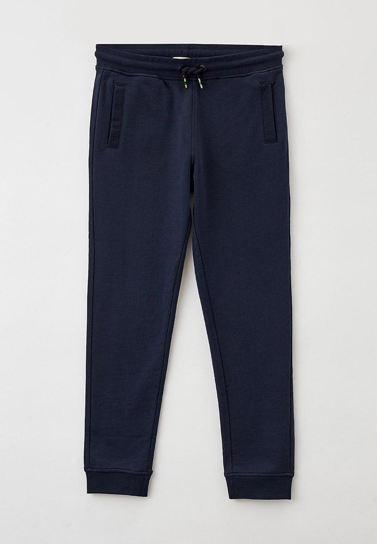Спортивные брюки OVS 1118983