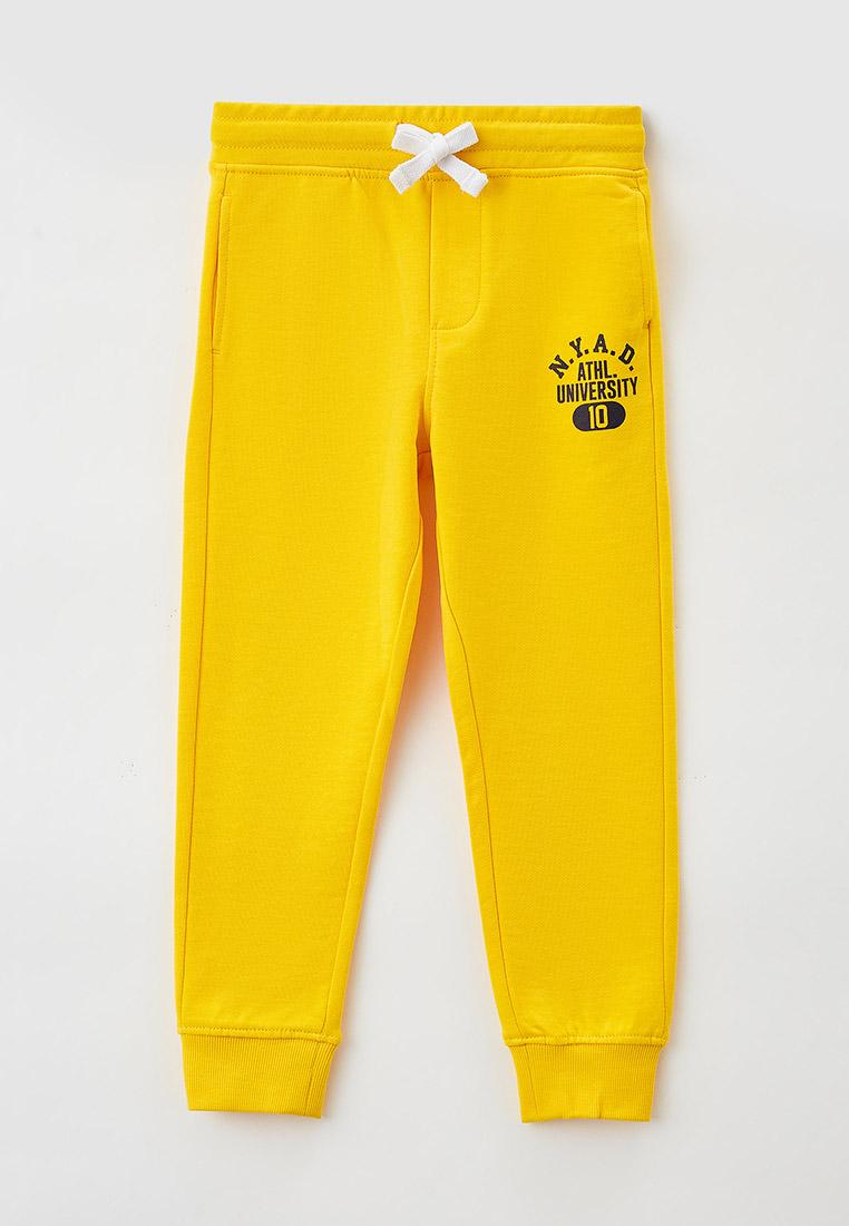 Спортивные брюки OVS 1127617