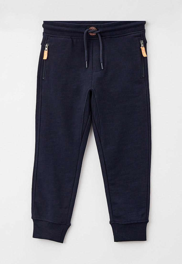 Спортивные брюки OVS 1127994