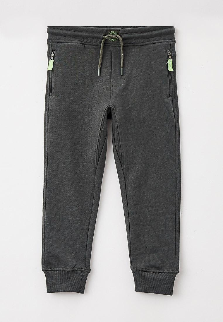 Спортивные брюки OVS Брюки спортивные OVS