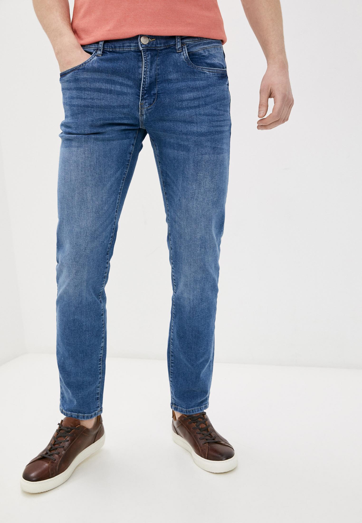Зауженные джинсы OVS 1144667