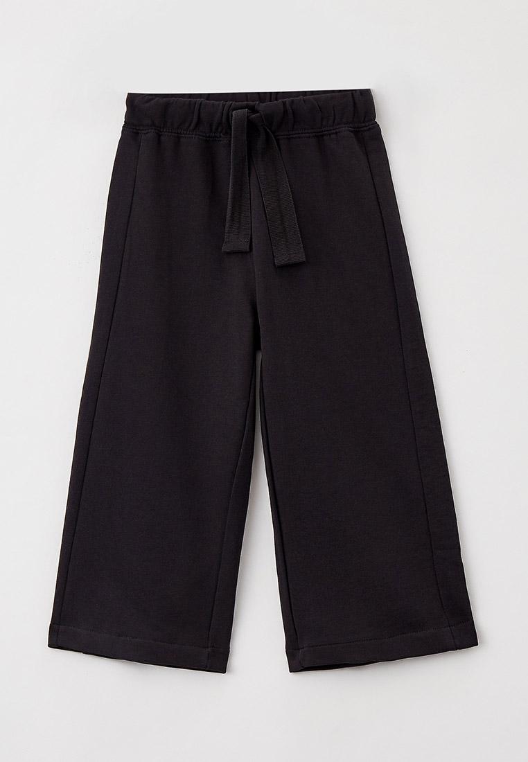Спортивные брюки для девочек OVS 1163730
