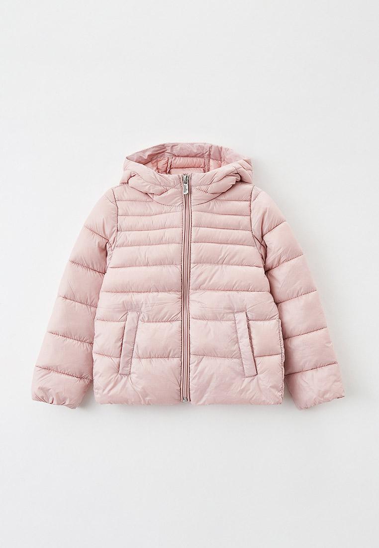 Куртка OVS 944436