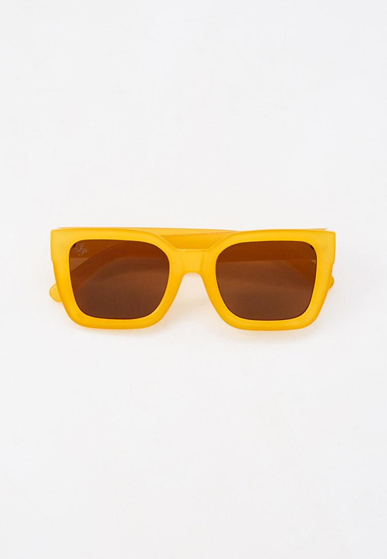 Женские солнцезащитные очки Jeepers Peepers JP18404