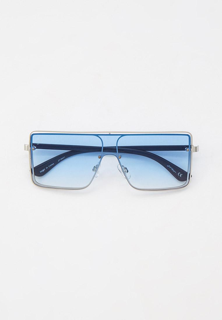 Женские солнцезащитные очки Jeepers Peepers JP18431