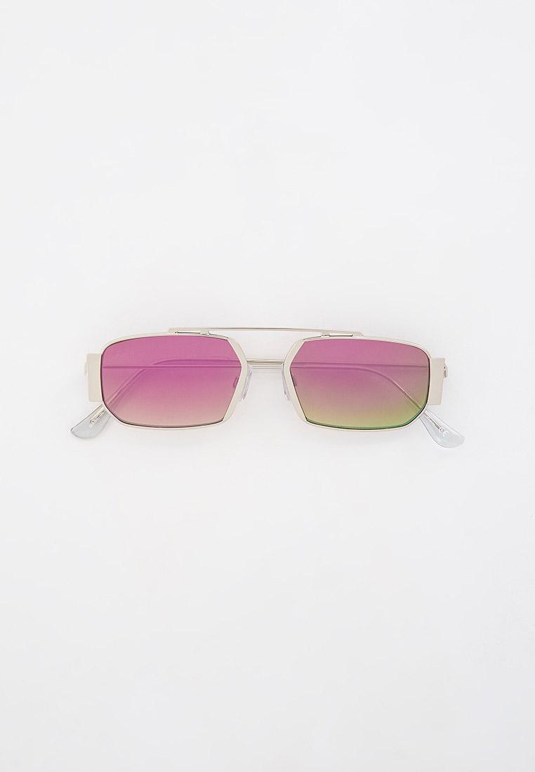 Мужские солнцезащитные очки Jeepers Peepers JP18479