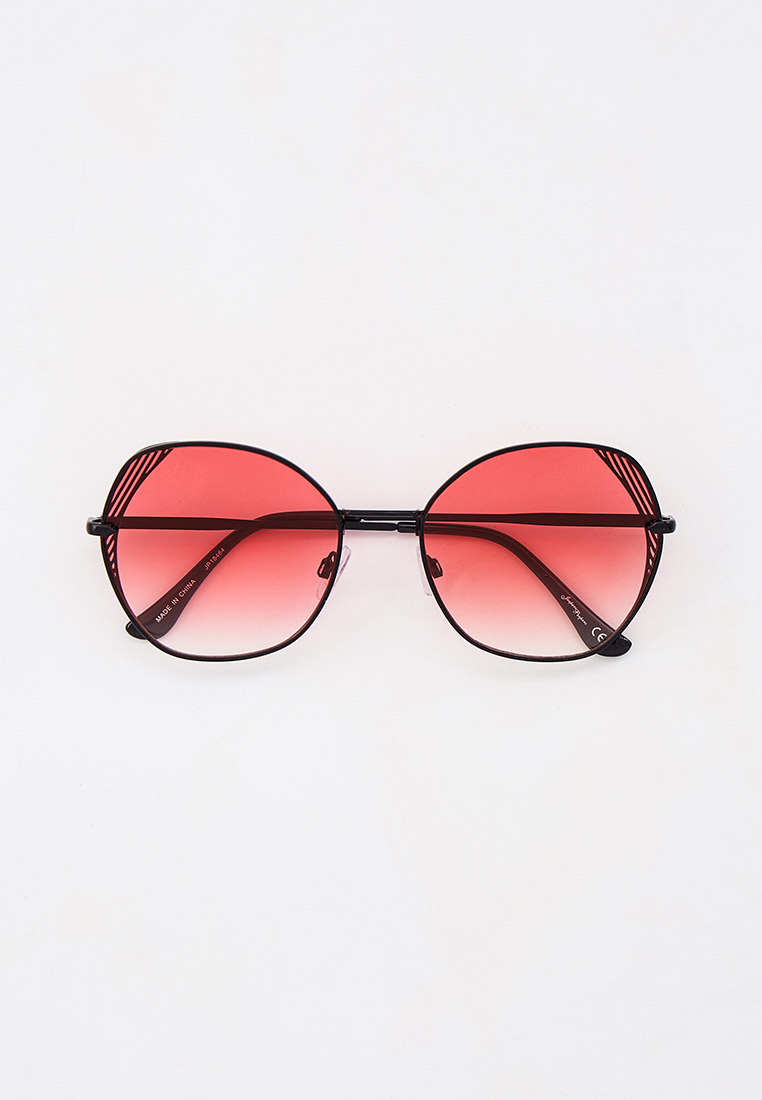 Женские солнцезащитные очки Jeepers Peepers JP18484