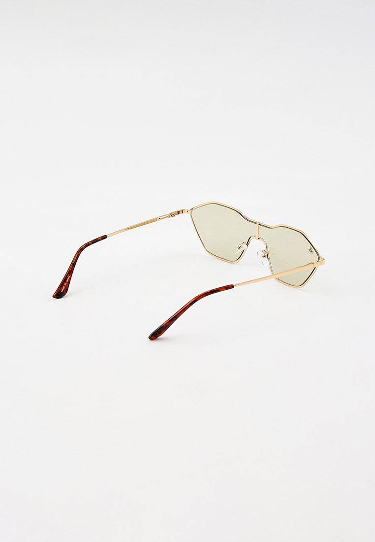 Женские солнцезащитные очки Jeepers Peepers JP18487: изображение 2