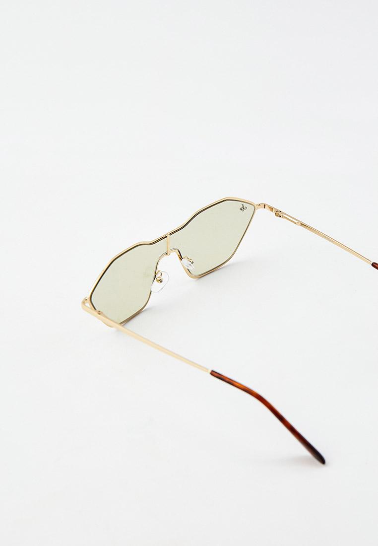 Женские солнцезащитные очки Jeepers Peepers JP18487: изображение 3