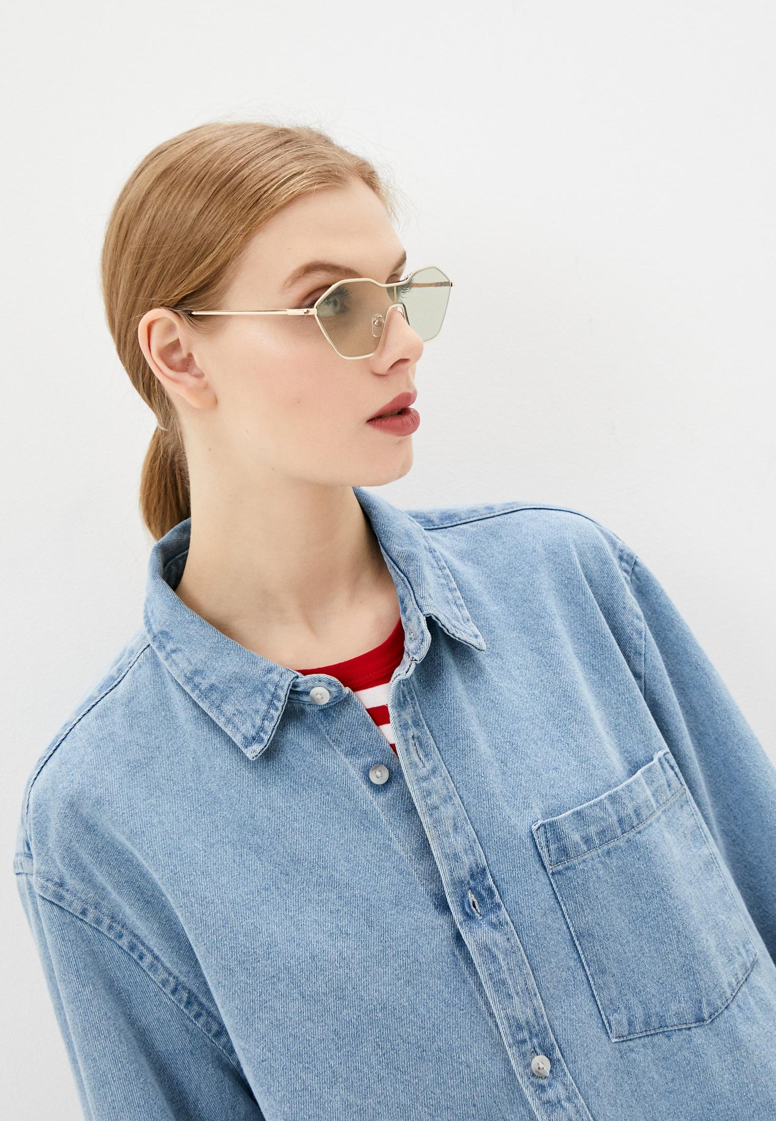 Женские солнцезащитные очки Jeepers Peepers JP18487: изображение 5