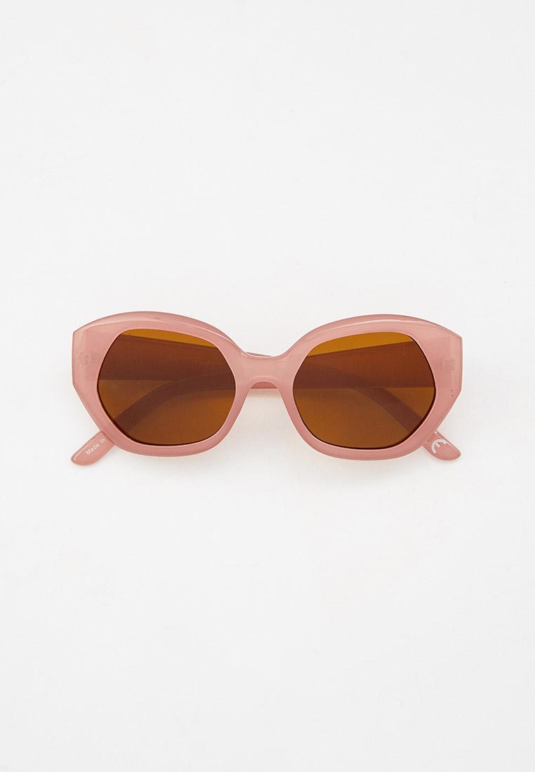 Женские солнцезащитные очки Jeepers Peepers JP18500