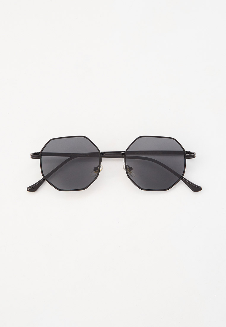 Мужские солнцезащитные очки Jeepers Peepers JP18526