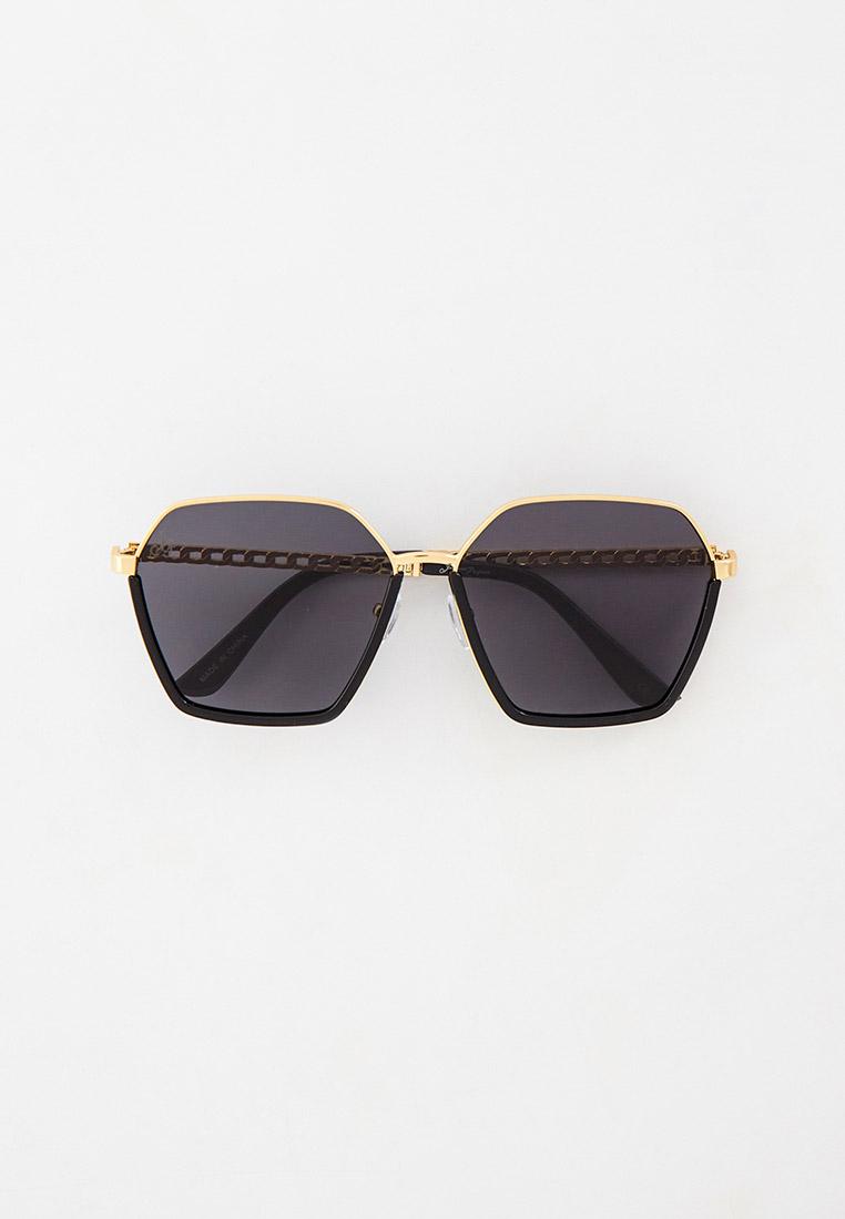 Женские солнцезащитные очки Jeepers Peepers JP18528