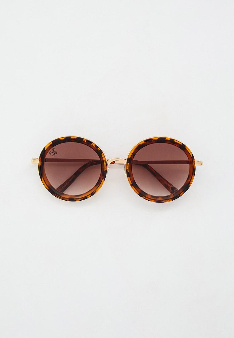 Женские солнцезащитные очки Jeepers Peepers JP18535