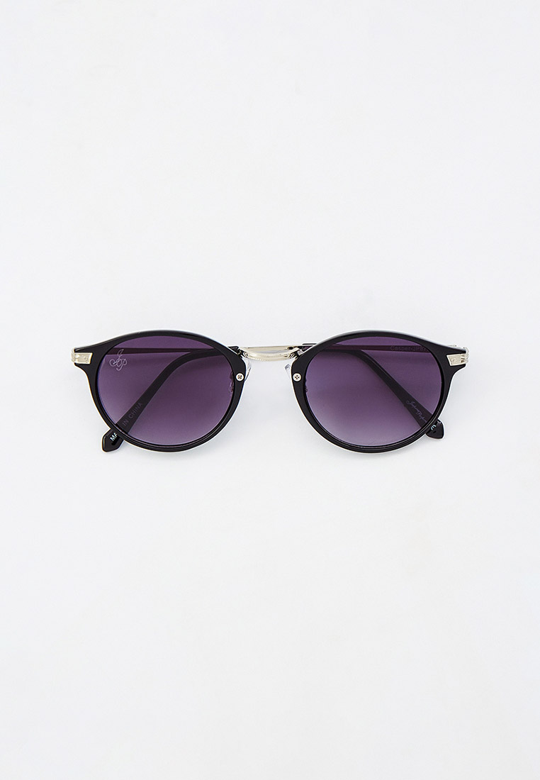 Женские солнцезащитные очки Jeepers Peepers JP879