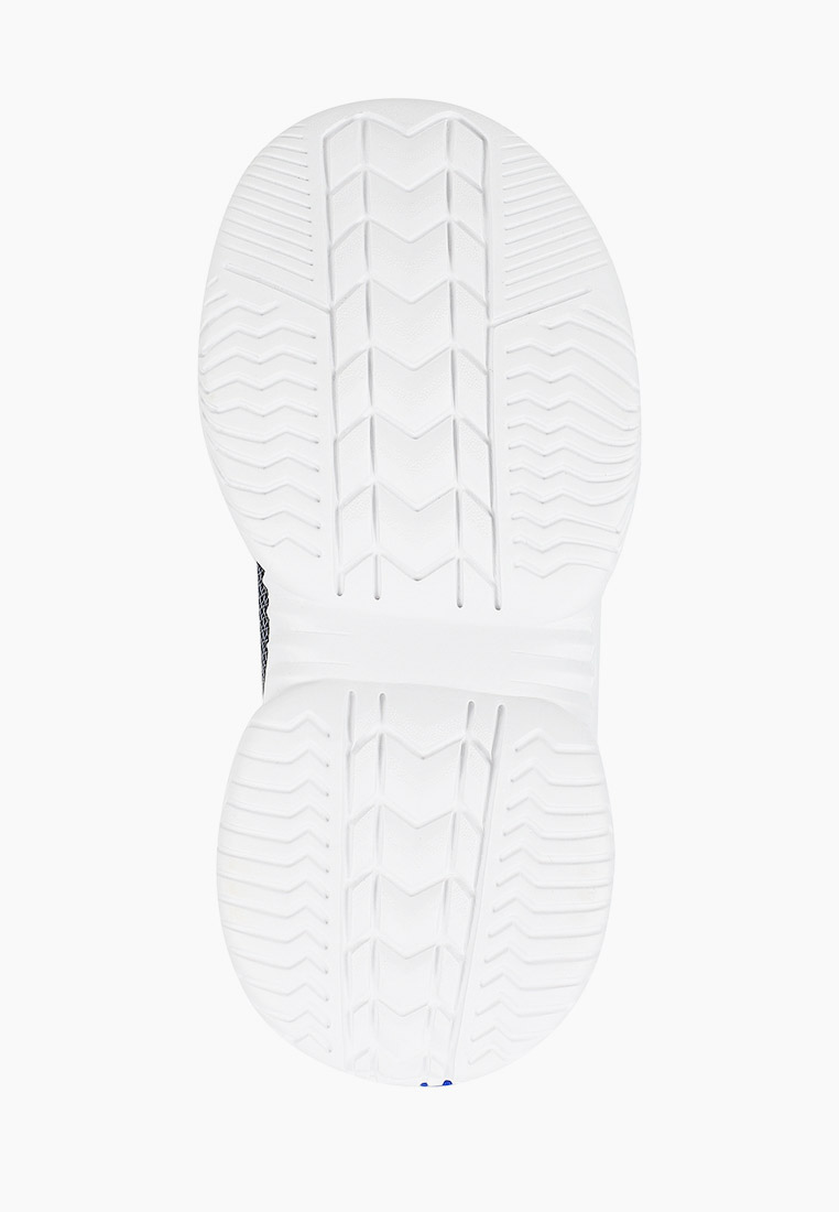 Кроссовки для мальчиков TOM MIKI B-7980-C: изображение 5