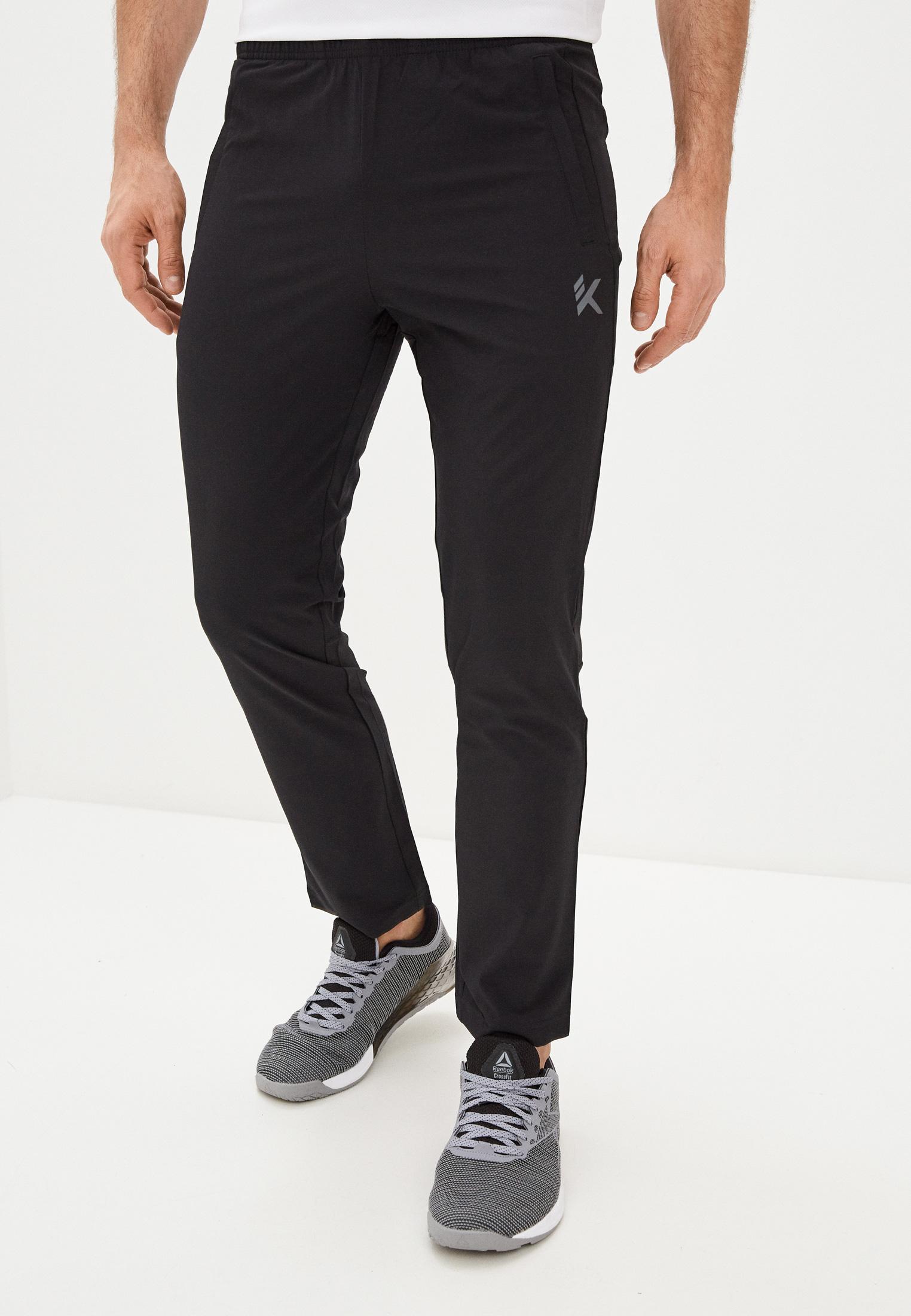 Мужские спортивные брюки Anta Брюки спортивные Anta
