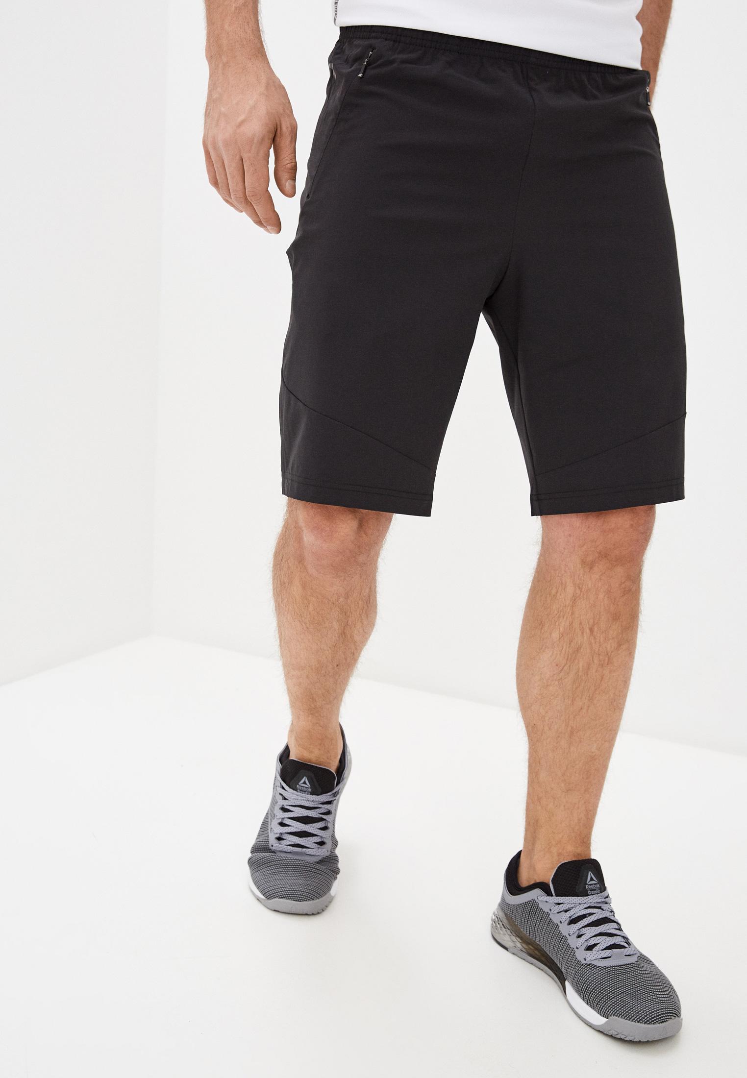 Мужские спортивные шорты Anta Шорты спортивные Anta