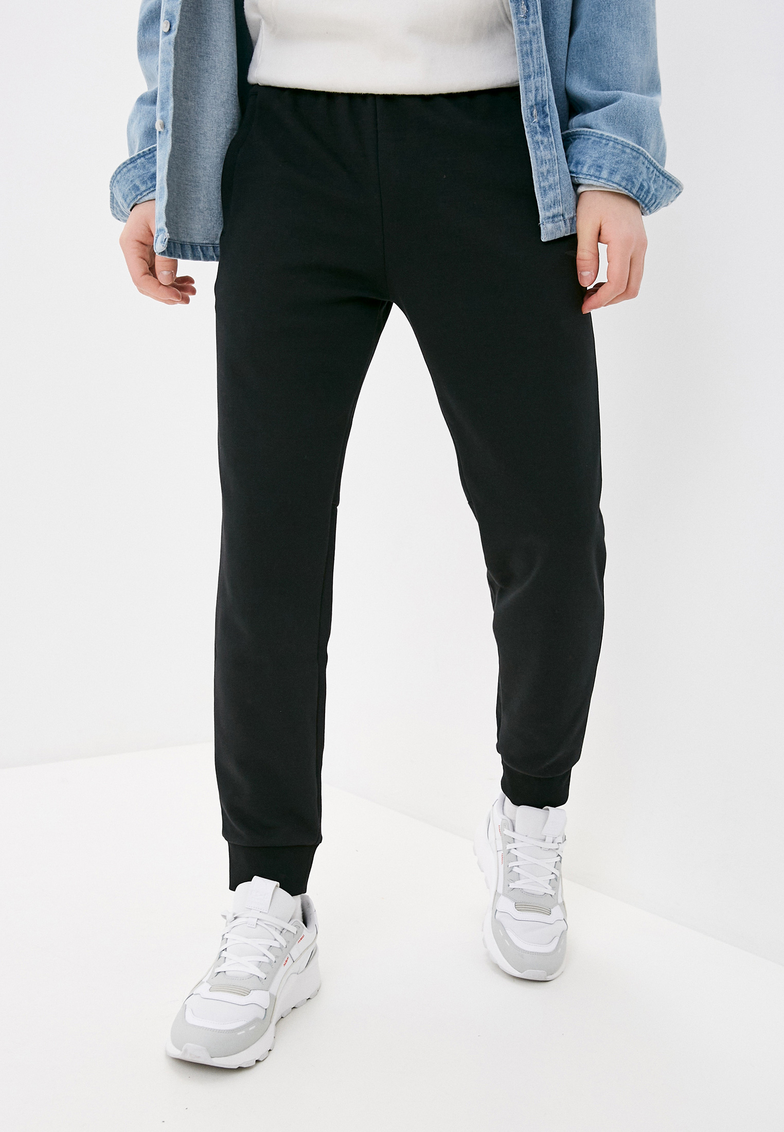 Мужские спортивные брюки Anta Брюки Anta