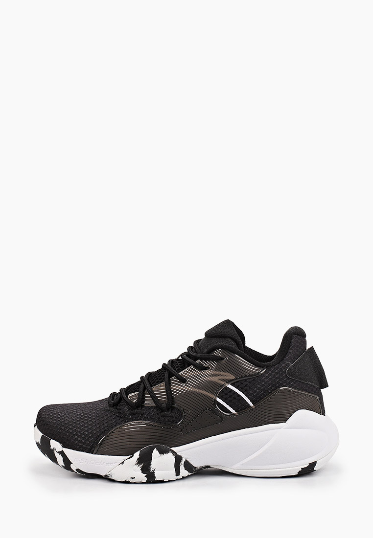 Мужские кроссовки Anta 812111609-2