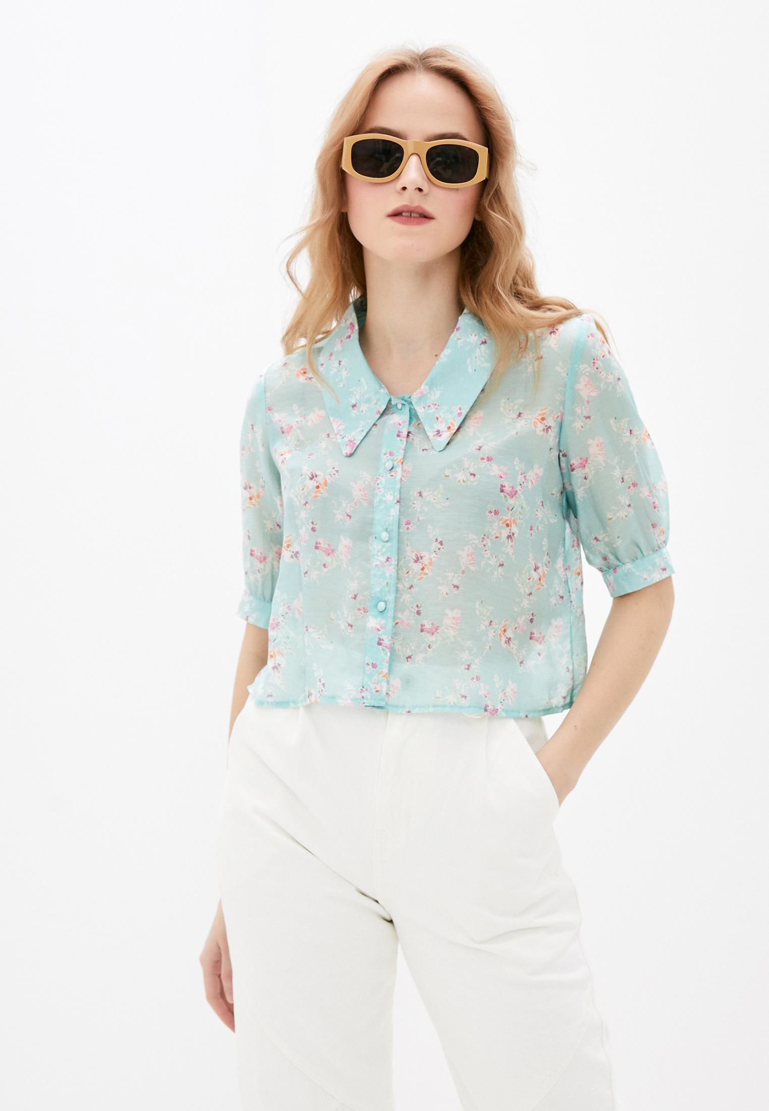 Блуза Pimkie 562237