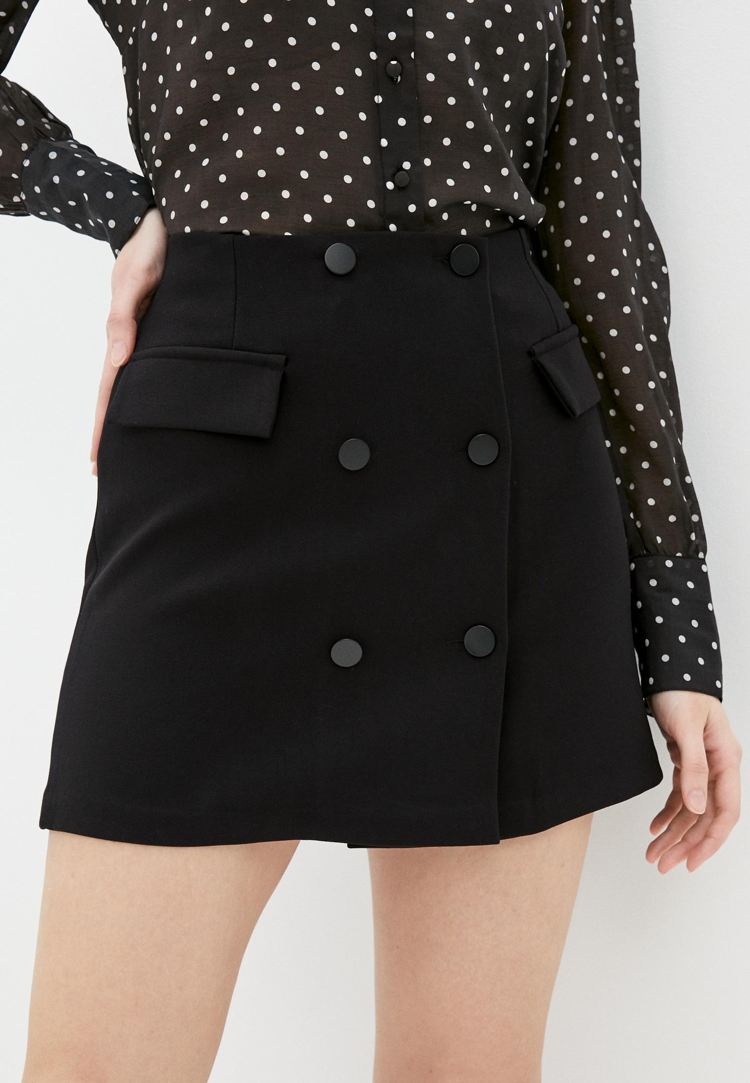 Широкая юбка Pimkie 690765: изображение 1