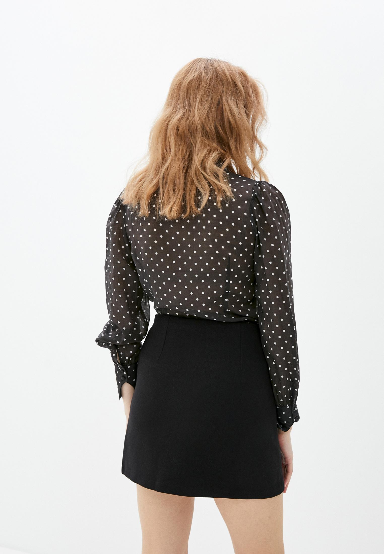 Широкая юбка Pimkie 690765: изображение 3