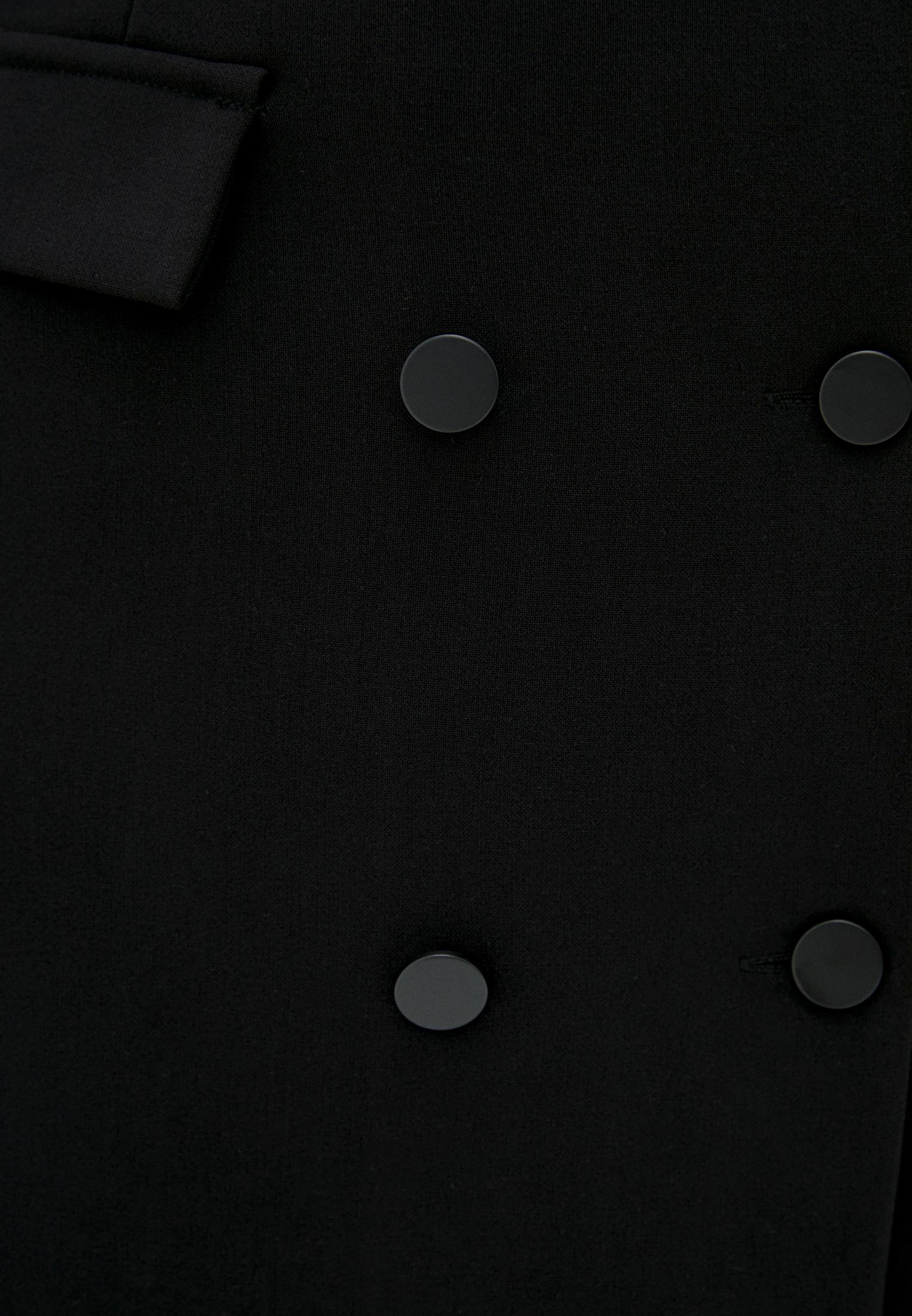 Широкая юбка Pimkie 690765: изображение 4