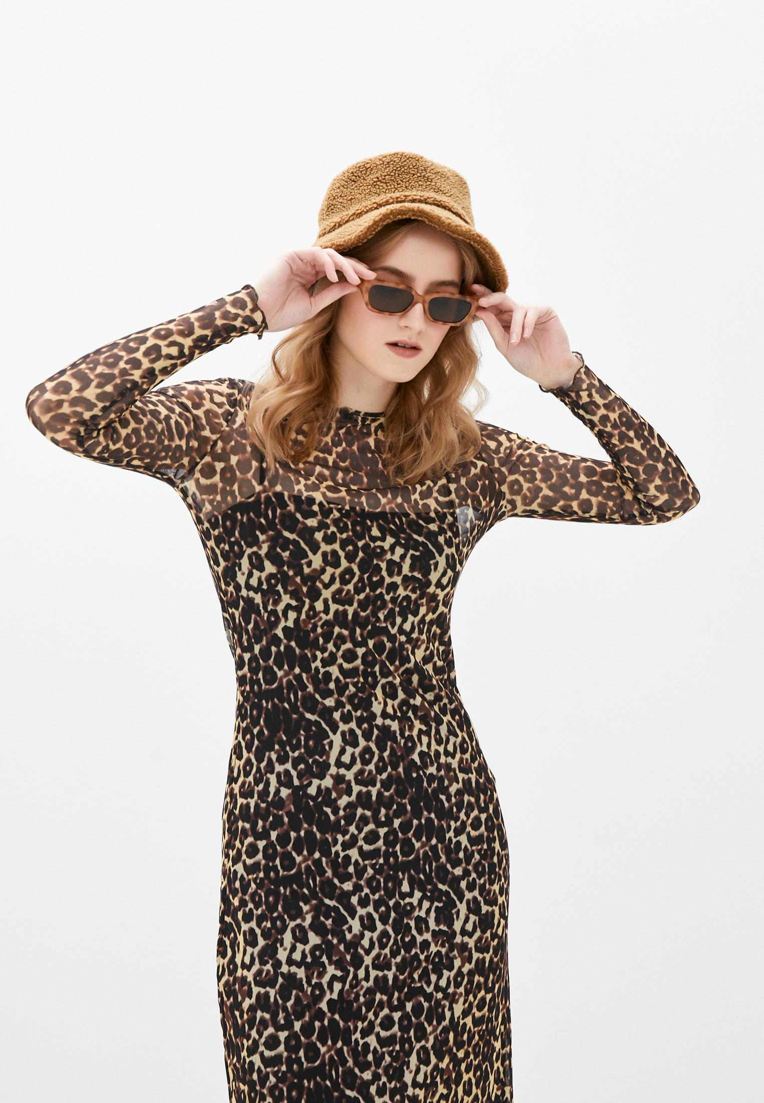 Платье Pimkie 781567: изображение 2