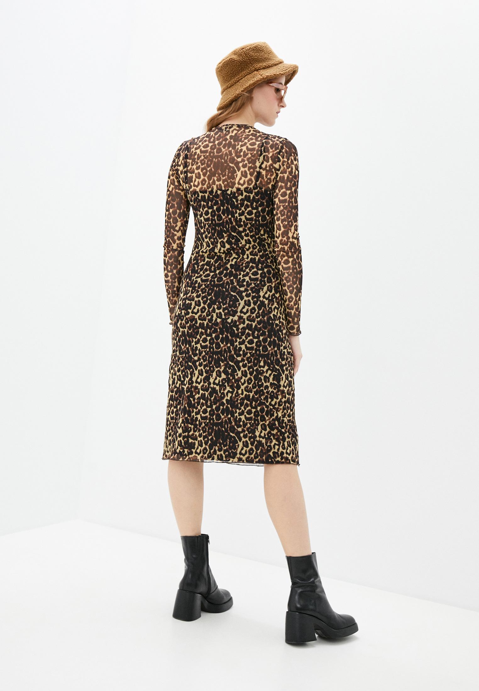 Платье Pimkie 781567: изображение 3