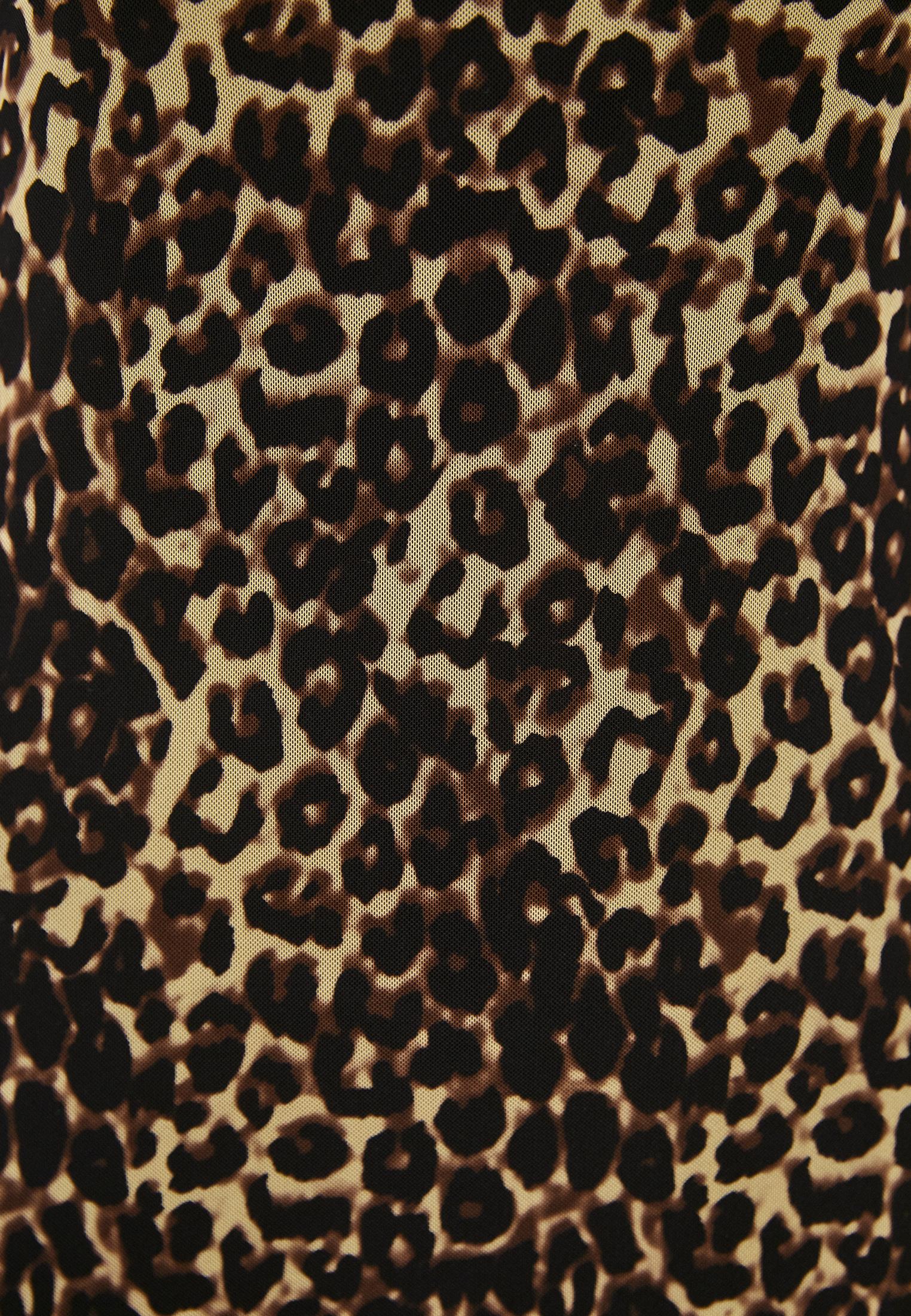 Платье Pimkie 781567: изображение 4