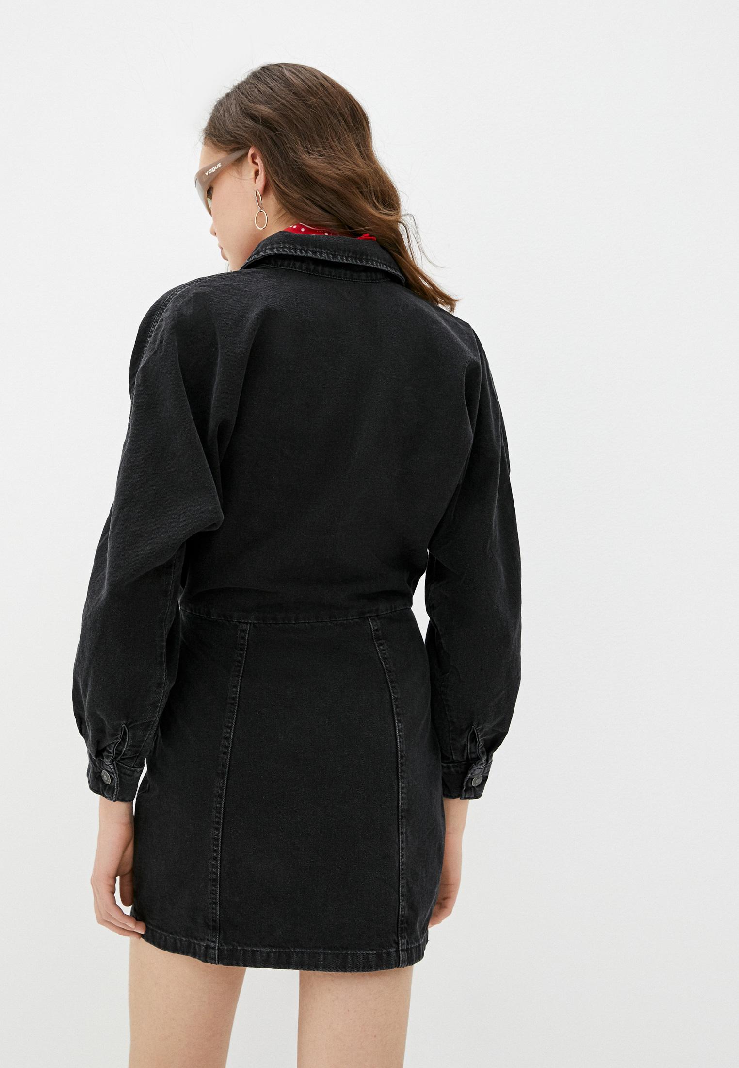 Платье Pimkie 781574: изображение 3