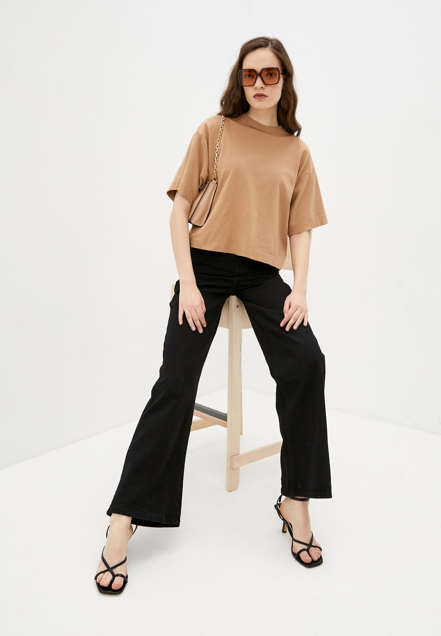 Широкие и расклешенные джинсы Cotton On 2051721: изображение 2