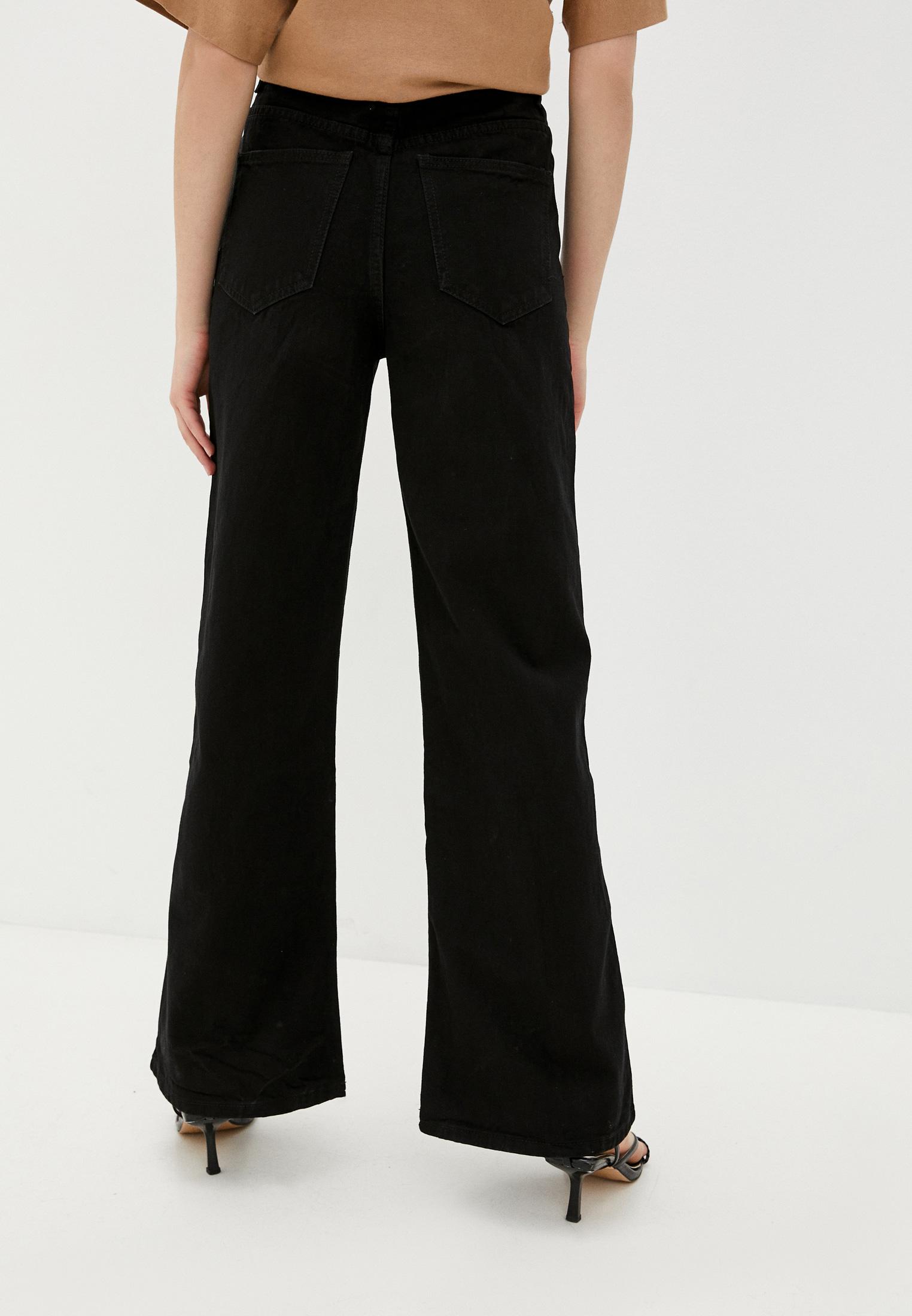 Широкие и расклешенные джинсы Cotton On 2051721: изображение 3