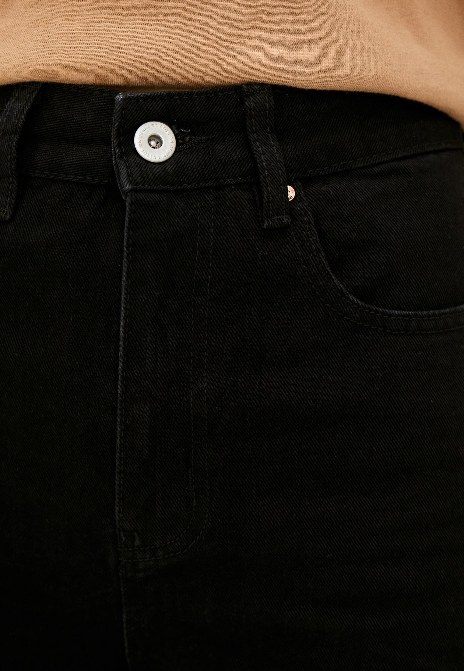 Широкие и расклешенные джинсы Cotton On 2051721: изображение 4